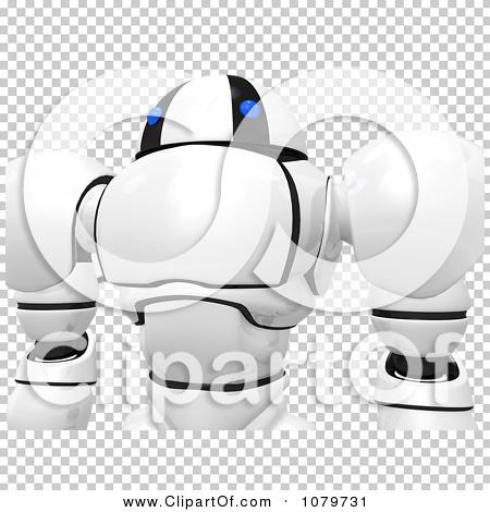 Transparent clip art background preview #COLLC1079731