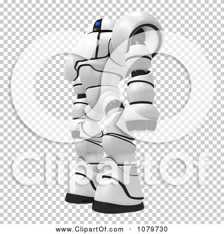 Transparent clip art background preview #COLLC1079730