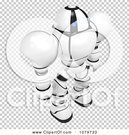 Transparent clip art background preview #COLLC1079733