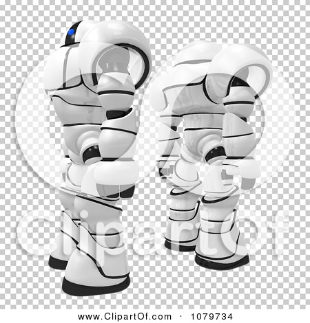 Transparent clip art background preview #COLLC1079734