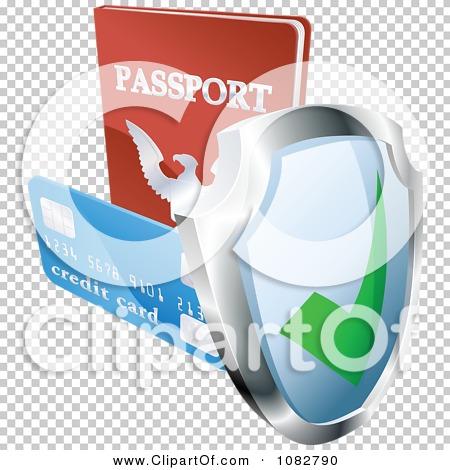 Transparent clip art background preview #COLLC1082790