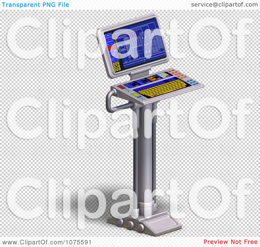 computer rack clip art - photo #29