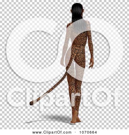 Transparent clip art background preview #COLLC1070664