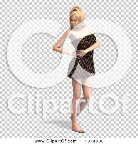 Transparent clip art background preview #COLLC1074000