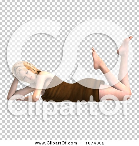 Transparent clip art background preview #COLLC1074002