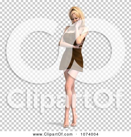 Transparent clip art background preview #COLLC1074004