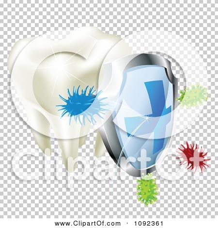 Transparent clip art background preview #COLLC1092361