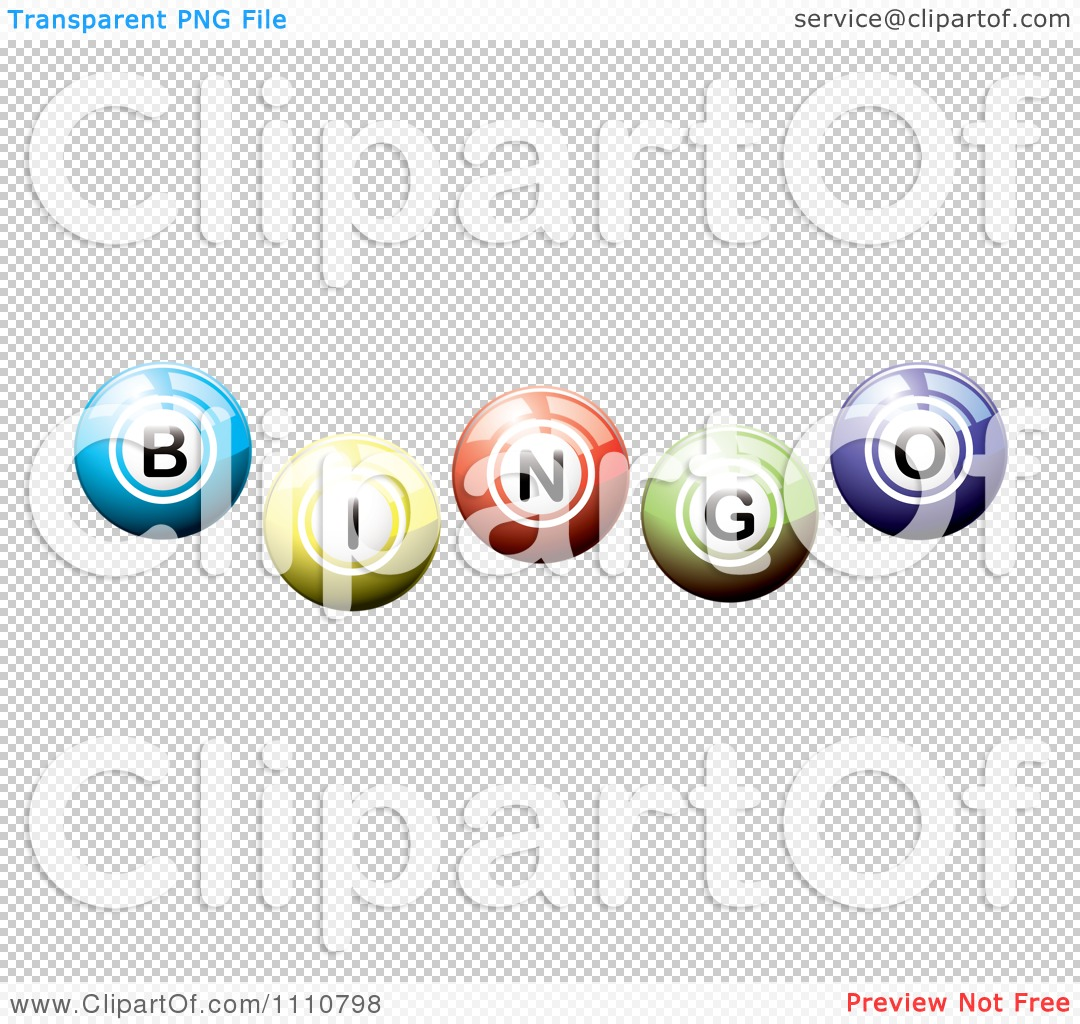Bouncing Red Ball Clip Art Royalty free clipart