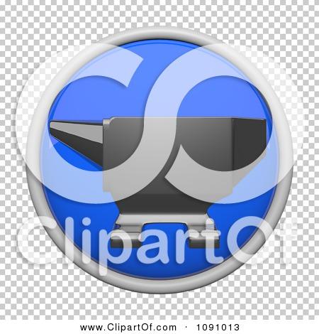 Transparent clip art background preview #COLLC1091013