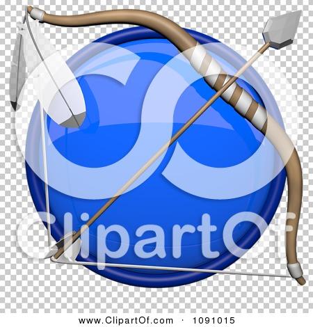 Transparent clip art background preview #COLLC1091015