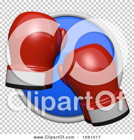 Transparent clip art background preview #COLLC1091017