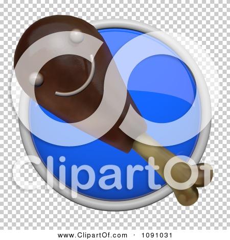 Transparent clip art background preview #COLLC1091031