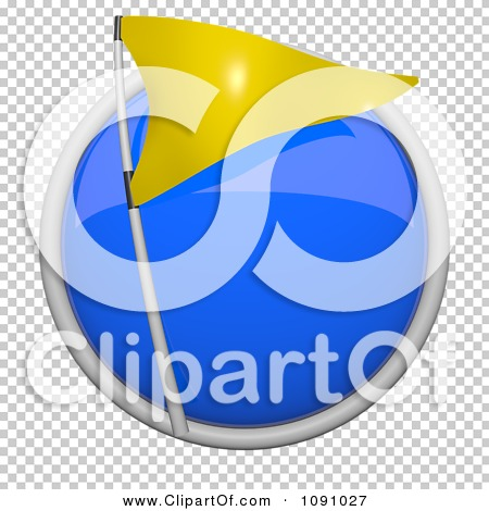 Transparent clip art background preview #COLLC1091027