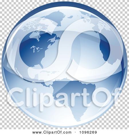 Transparent clip art background preview #COLLC1096269