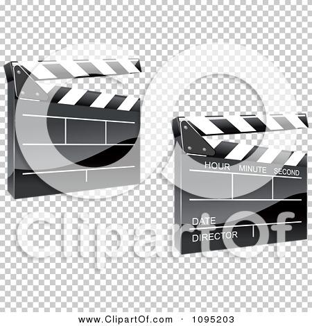 Transparent clip art background preview #COLLC1095203