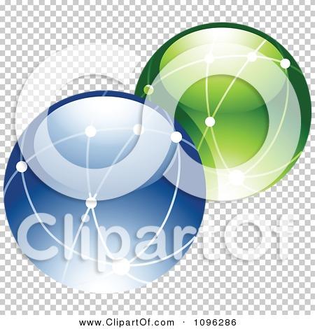 Transparent clip art background preview #COLLC1096286