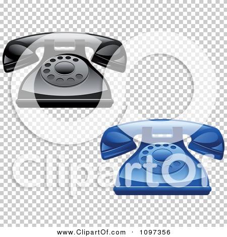 Transparent clip art background preview #COLLC1097356