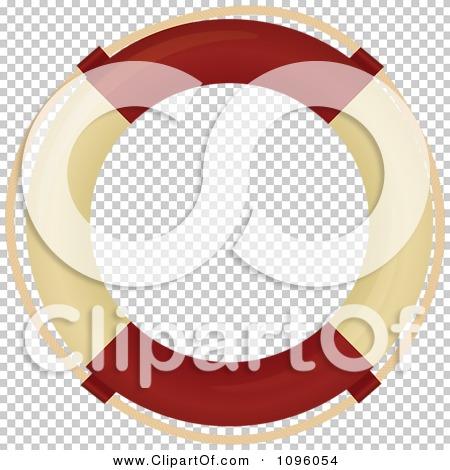 Transparent clip art background preview #COLLC1096054