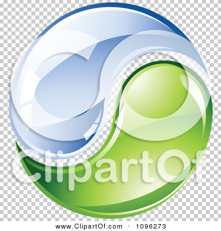Transparent clip art background preview #COLLC1096273