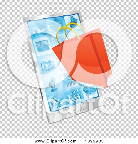 Transparent clip art background preview #COLLC1093985