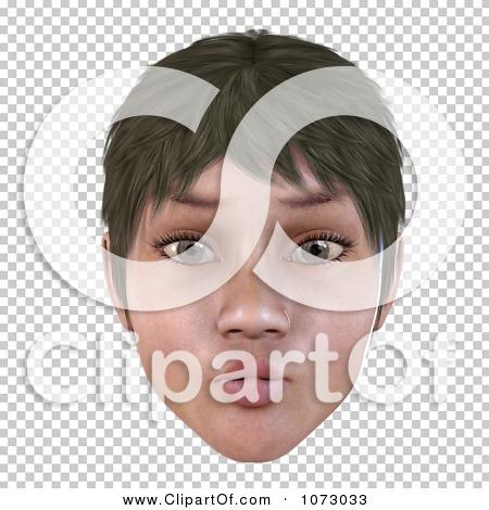 Transparent clip art background preview #COLLC1073033
