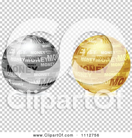 Transparent clip art background preview #COLLC1112756
