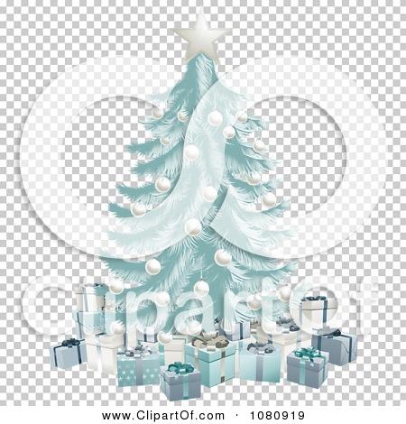 Transparent clip art background preview #COLLC1080919