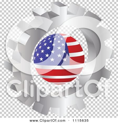 Transparent clip art background preview #COLLC1115635