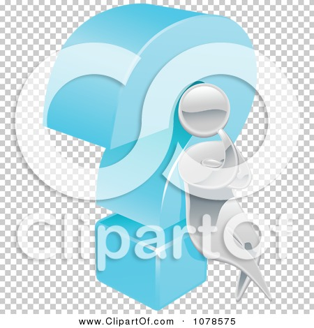 Transparent clip art background preview #COLLC1078575
