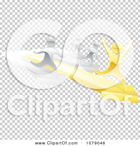 Transparent clip art background preview #COLLC1079046
