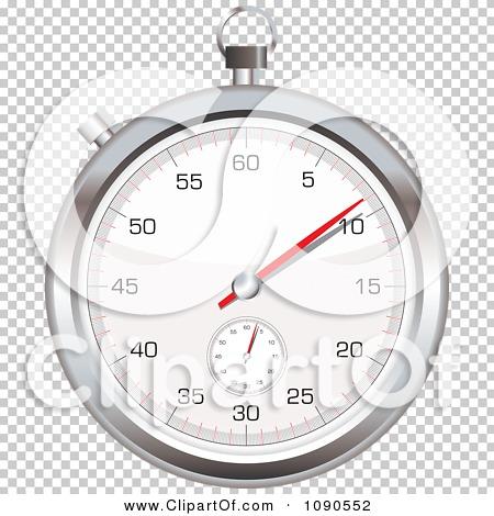 Transparent clip art background preview #COLLC1090552