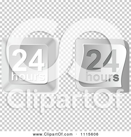 Transparent clip art background preview #COLLC1115606