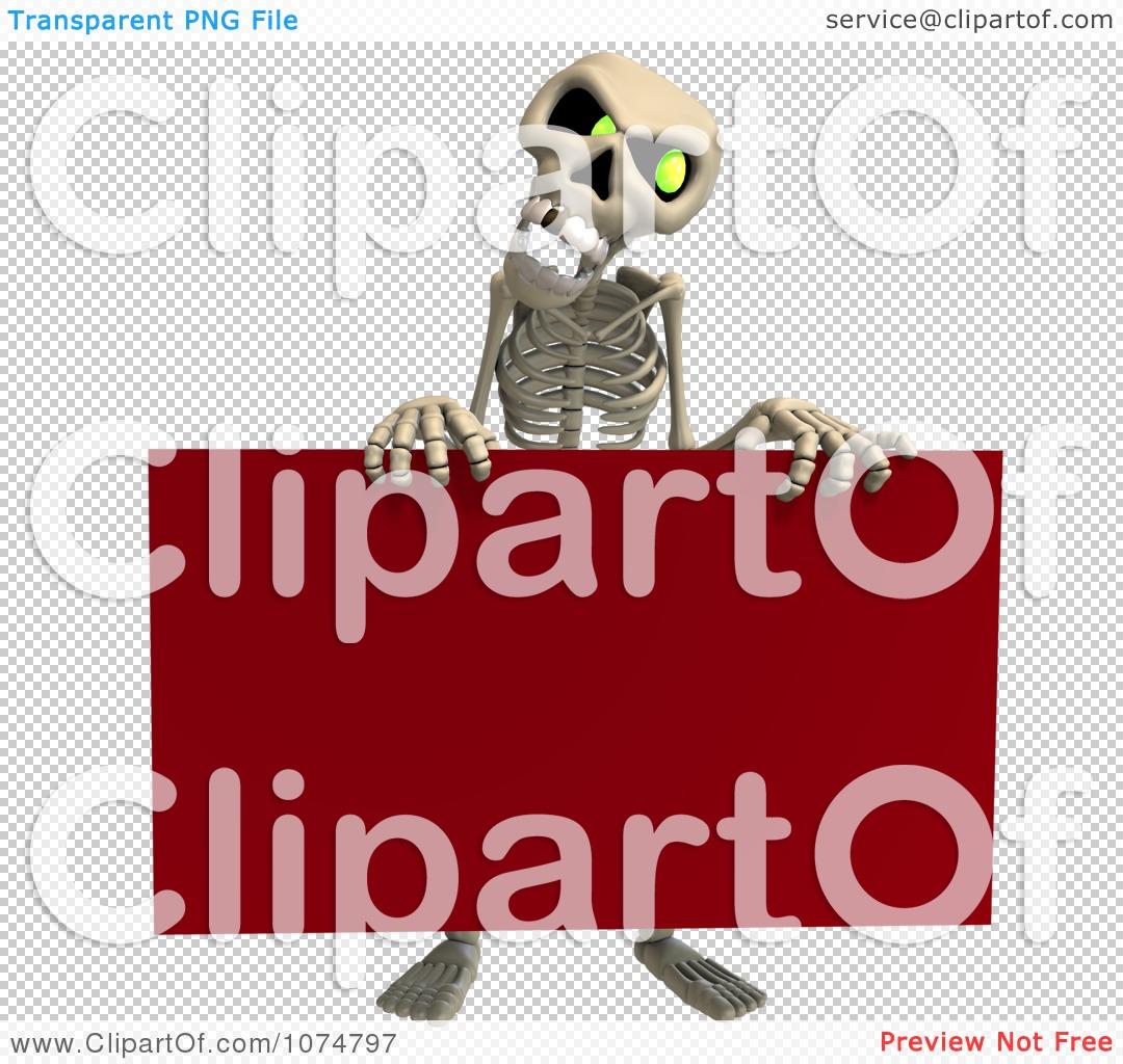 Скелет человека картинки с подписями 11