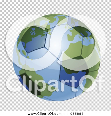 Transparent clip art background preview #COLLC1065888