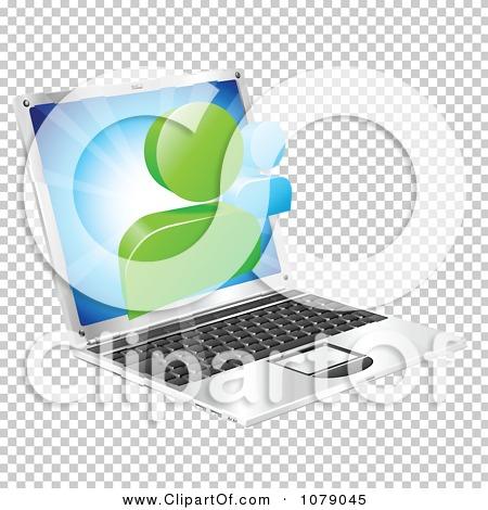 Transparent clip art background preview #COLLC1079045