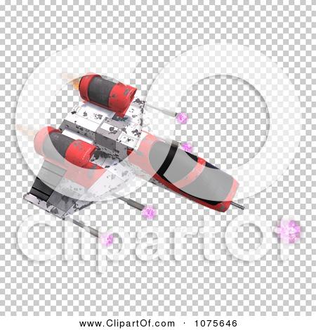 Transparent clip art background preview #COLLC1075646