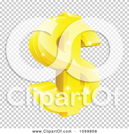 Transparent clip art background preview #COLLC1099858