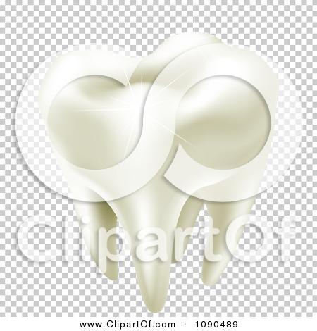 Transparent clip art background preview #COLLC1090489