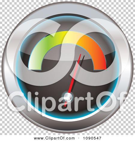 Transparent clip art background preview #COLLC1090547