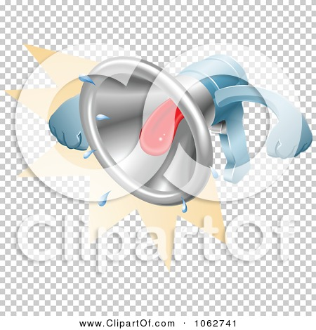 Transparent clip art background preview #COLLC1062741