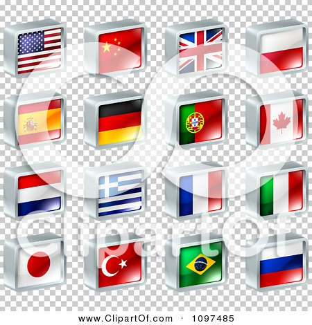 Transparent clip art background preview #COLLC1097485