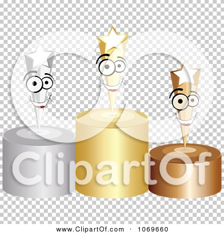 Transparent clip art background preview #COLLC1069660