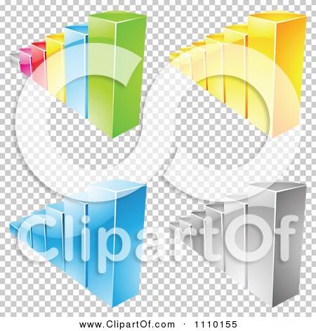 Transparent clip art background preview #COLLC1110155