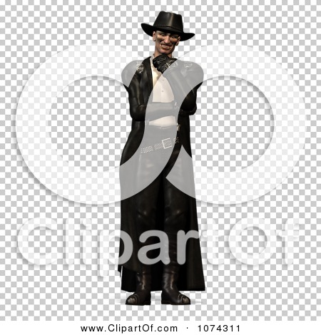Transparent clip art background preview #COLLC1074311