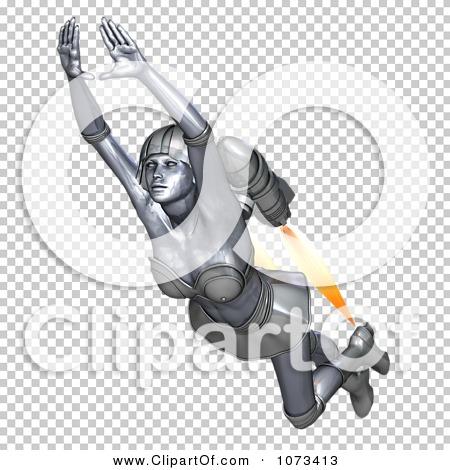 Transparent clip art background preview #COLLC1073413