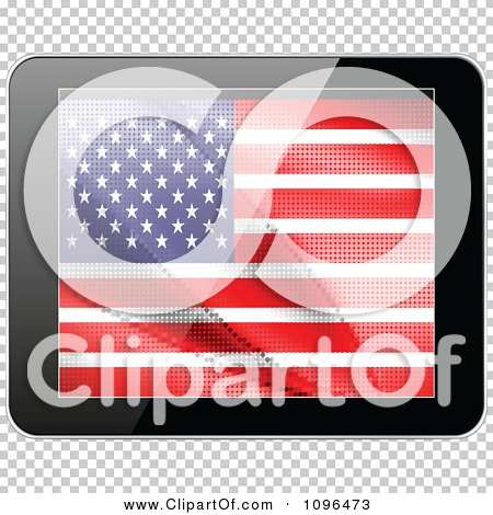 Transparent clip art background preview #COLLC1096473