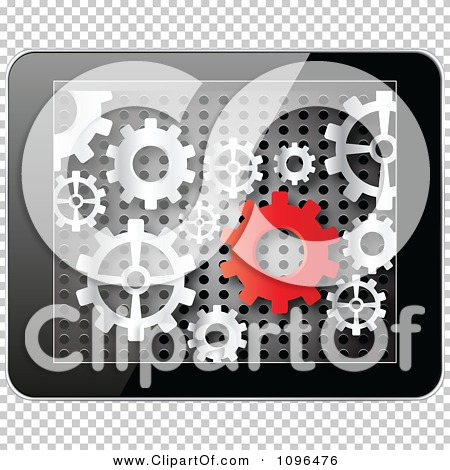 Transparent clip art background preview #COLLC1096476