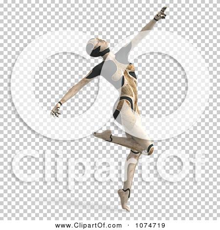 Transparent clip art background preview #COLLC1074719