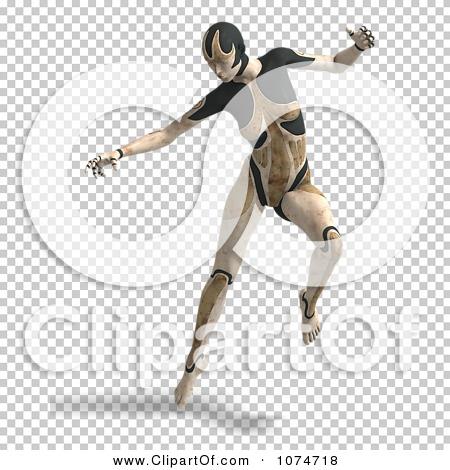 Transparent clip art background preview #COLLC1074718