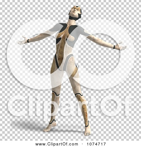Transparent clip art background preview #COLLC1074717